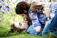 185px-Bella refuses Edward's advances