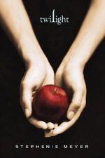 Twilight book cover.jpg