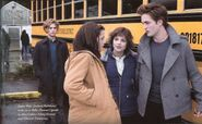 Edward-Bella-Jasper-and-Alice-twilight-series-2675642-1600-982