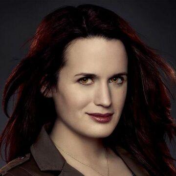 Esme Cullen Twilight Saga Wiki Fandom