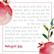 Midnight-sun-quote-june2