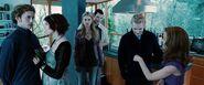 Twilight-Movie-Screencaps-HQ-alice-cullen-15678980-1280-720