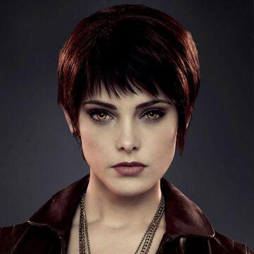 Alice Cullen Twilight Saga Wiki Fandom