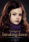 126px-Renesmee-Breaking-Dawn-Part-2