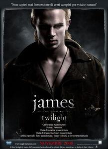 Twilight (film) 65
