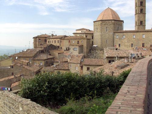 Volterra Italy Twilight Saga Wiki Fandom