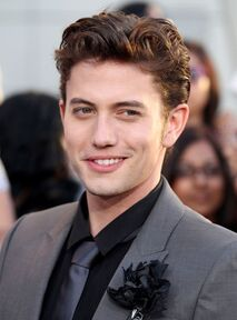 Jackson-Rathbone-Eclipse-Premiere-PHOTOS.jpg
