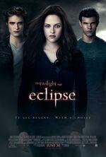 EclipsePoster2.jpg