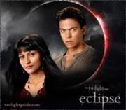 180px-Sam-emily-eclipse76