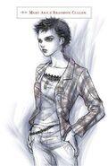 Alice guide illustré