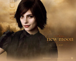 New-moon-wallpaper-alice