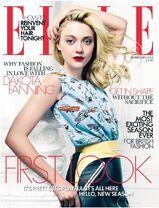 Elle-UK-Dakota-Fanning-2012