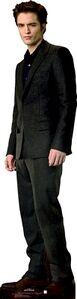 7868 Edward Cullen 40