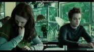 Edward Cullen and Bella Swan first met HD