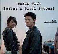 Booboo-099