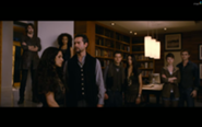 185px-Screen-Shot-2012-11-01-at-9 52 44-AM