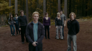 185px-The cullens 8