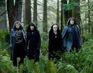 185px-Eclipse Volturi line -up; Felix, Jane, Alec, Demetri