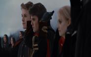 212px-Demetri,Alec and Jane