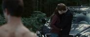 Eclipse 7 awkward kiss