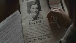 Riley Missing.jpg