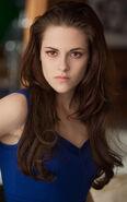 Twilight 5 bella vampire
