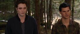 Edward-jacob-bd2