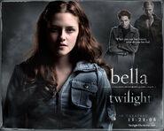 Twilight-movie-poster-bella-swan2