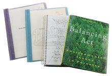 Bella's school books.jpg