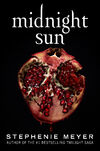 Midnight Sun cover.jpg