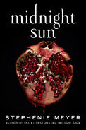Midnight Sun cover