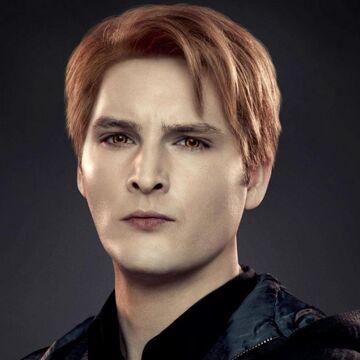 Carlisle Cullen Twilight Saga Wiki Fandom