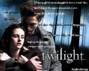 Twilight-quotes.jpg