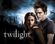 Twilight-wallpaper-twilight-series-5067107-1280-1024.jpg