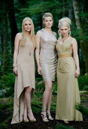Twilight-Saga-Breaking-Dawn -jewelry by Swarovski .jpg