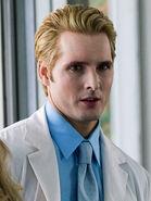 Dr-Carlisle-Cullen-twilight-series-2828328-300-400