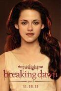 180px-Bella-swan-breaking-dawn-poster