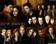The-Twilight-Saga-New-Moon-2009-Movie.jpg