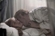 Esme-and-Carlisle-twilight-movie-2586888-800-534