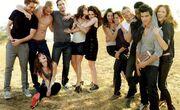 Twilight-cast-441x269.jpg