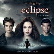 The-Twilight-Saga-Eclipse-The-Score event main.jpg