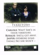 -NEW-Trading-cards-twilight-series-12831836-592-800