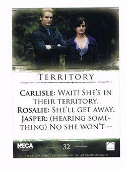 -NEW-Trading-cards-twilight-series-12831836-592-800.jpg