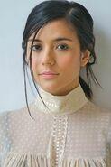 Catalina Sandino Moreno - Maria