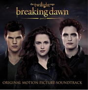 Breaking Dawn Part 2.png