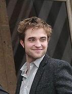 170px-Robert Pattinson Cropped
