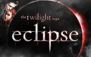 Twilight-3-eclipse.jpg