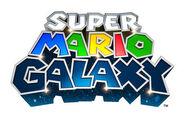 Hauptseite-beispiel-smg-logo