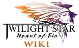 TwilightStar: Heart of Eir Wiki