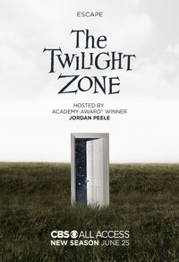 Twilight Zone 2019 Season 2.jpg